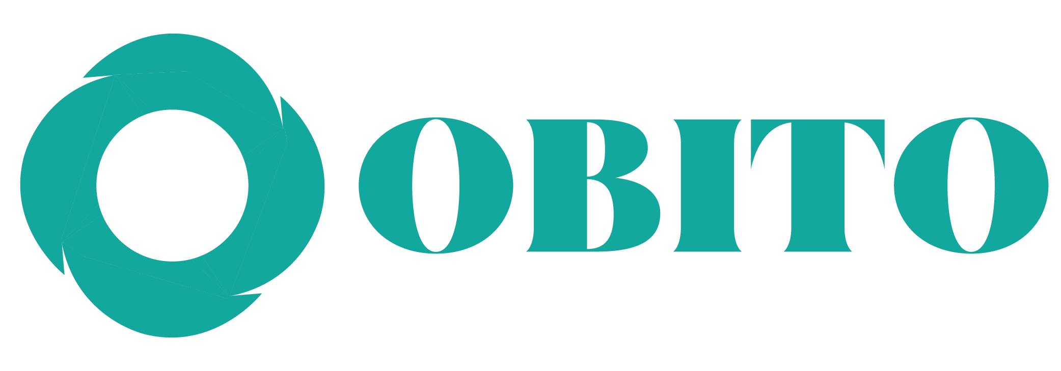 Obito Sport – Áo Bóng Đá Cao Cấp
